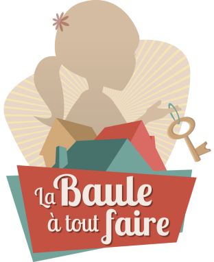 La Baule à tout faire conciergerie gestion locative La Baule, Guérande, Le Pouliguen, Pornichet